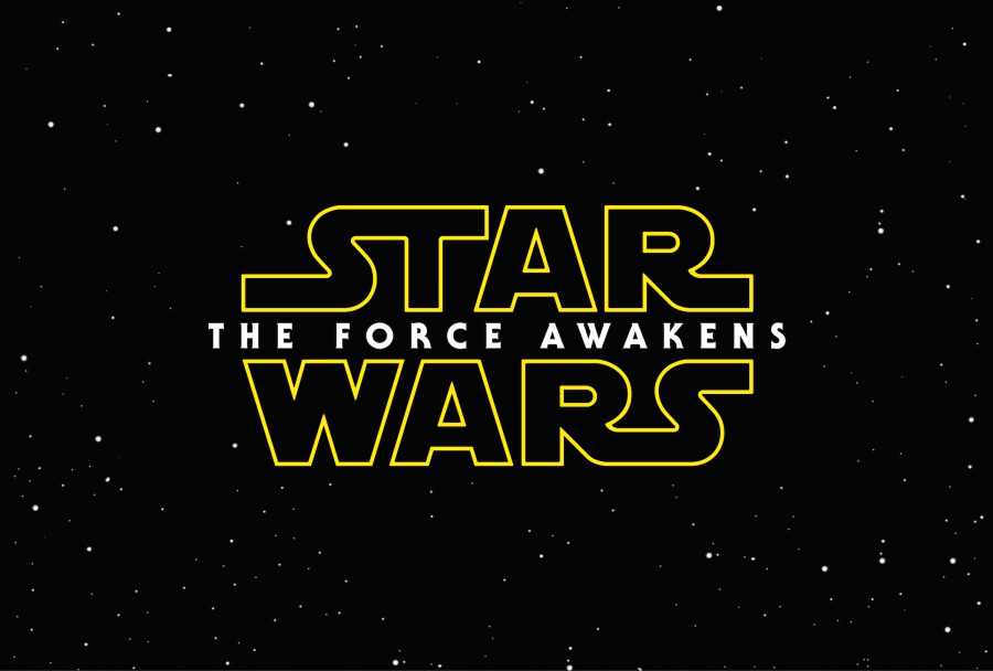 Star Wars Seven, what's the hype about?