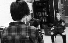 Benson's documentary highlights GHS classmates' untold stories
