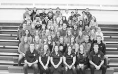 Spotlight on GHS FFA