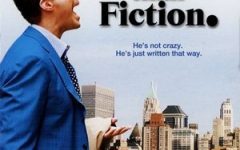 Stranger Than Fiction Movie Review