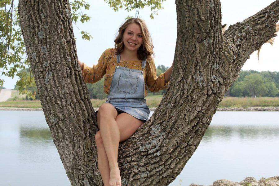 GROWMARK Announces 2021 Illinois Essay Contest Winner