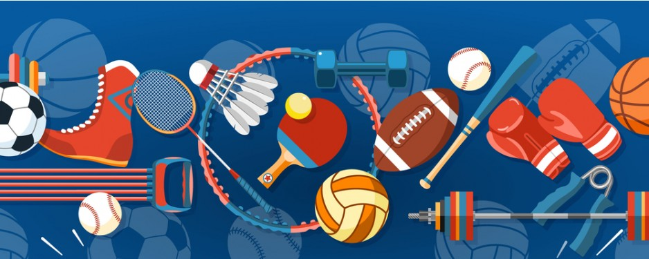 Changes to high school sports announced