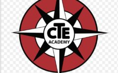 10 Reasons why Sophomores and Juniors Should Consider CTE in Their Future Schedule