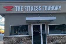 The new gym, The Fitness Foundry, is located on 11358 Industrial Dr Ste 1, Galena, IL. This gym has lots of equipment to fulfill all of your workout needs. If you want to start getting in shape consider this gym, your body will thank you later!